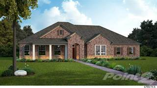 Single Family for sale in 297 Call Drive, Austin, TX, 78737
