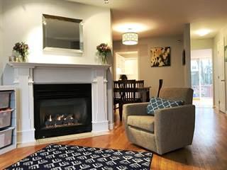 Single Family for sale in 43 Tamarack Dr, Halifax, Nova Scotia
