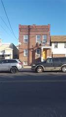 Multi-family Home for sale in 332 SIP AVE, Jersey City, NJ, 07306