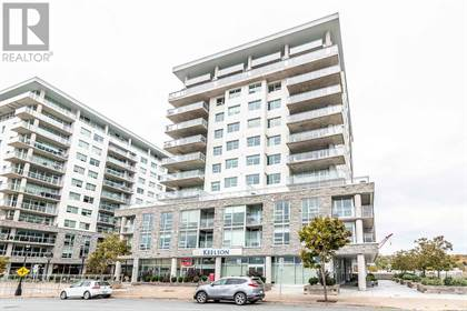 Single Family for sale in 31 King's Wharf Place 702, Dartmouth, Nova Scotia, B2Y0B4
