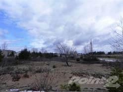 Land for sale in Lot 25 Cynthia Drive, Kingston, Nova Scotia