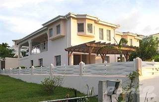 Residential Property for sale in Villa Jasmine, Dawn Beach, Sint Maarten