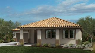 Single Family for sale in 2209 Galvin Way, Woodland, CA, 95776
