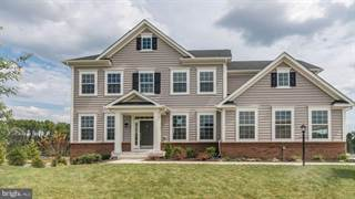 Single Family for sale in ASPEN HIGHLANDS DRIVE- HARLOW, Spotsylvania, VA, 22553