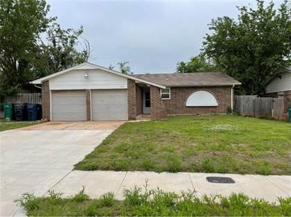 Residential for sale in 4013 SE 48th Street, Oklahoma City, OK, 73135