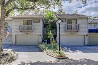 Townhouse for sale in 2024 ARBOR DRIVE, Largo, FL, 33760
