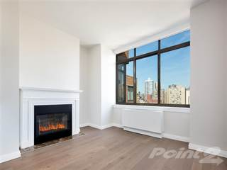 Apartment for rent in The Lanthian - A12, Manhattan, NY, 10016