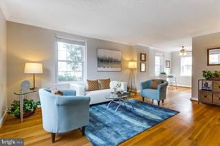 Condo for sale in 4200 36TH STREET S, Arlington, VA, 22206