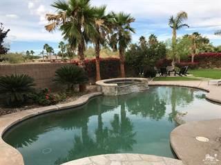 Single Family for rent in 49567 Escalante Street, Indio, CA, 92201