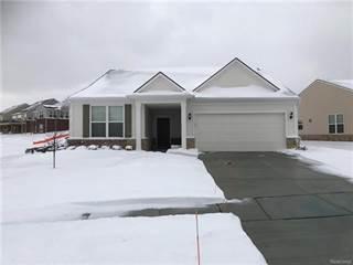 Single Family for rent in 1125 Lark Street, Orion Township, MI, 48360