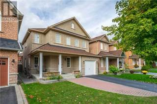 Single Family for sale in 36 JENMAT DR, Markham, Ontario
