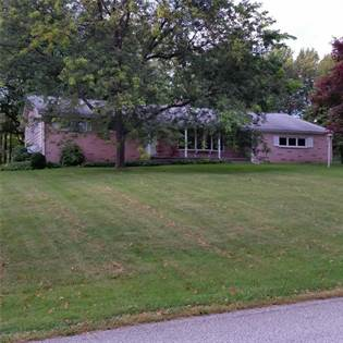 Residential Property for sale in 4130 NEPTUNE Drive, Erie, PA, 16506