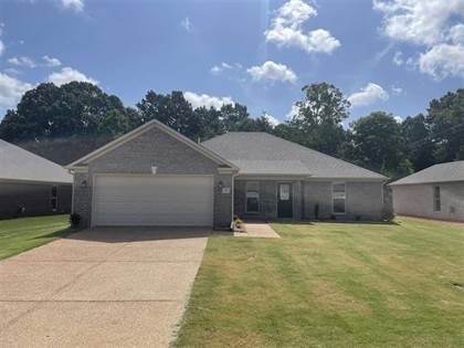 Residential Property for sale in 12 Jackson Creek Dr., Jackson, TN, 38301