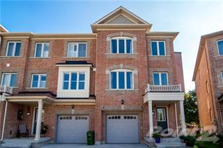 Residential Property for sale in No address available, Toronto, Ontario