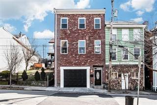 Single Family for sale in 3454 Ligonier St, Pittsburgh, PA, 15201