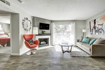 Apartment for rent in 8223 West Floyd Ave, Lakewood, CO, 80227