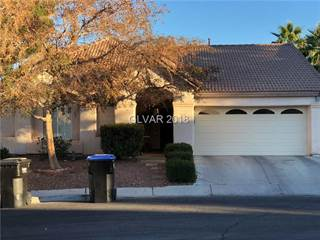 Single Family for sale in 310 NEW HOPE Drive, Henderson, NV, 89014