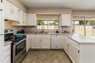 Single Family for sale in 4631 S FILER Drive, Tempe, AZ, 85282