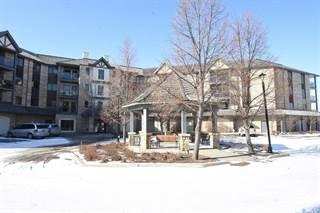Condo for sale in 3605 Albert STREET 251, Regina, Saskatchewan, S4S 7L4