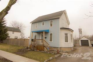 Residential Property for sale in 292 Fares St, Port Colborne, Ontario