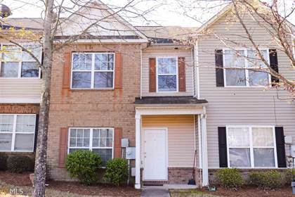 Residential Property for sale in 1724 Broad River Rd, Atlanta, GA, 30349