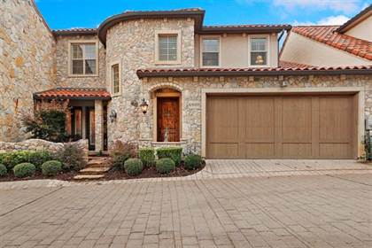 Residential Property for sale in 6909 Dalmatia Drive, McKinney, TX, 75070