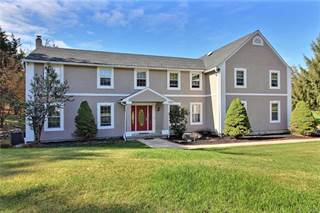 Single Family for sale in 5513 Concord Drive, Stroudsburg, PA, 18360