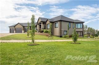 Residential Property for sale in 27 714042 Rge Rd 72 ..., Grande Prairie, Alberta