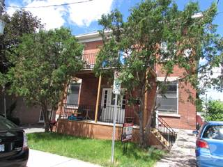 Apartment for rent in 47, Ottawa, Ontario, K1S 0G3