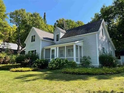 Residential Property for sale in 137 ANN, Boyne City, MI, 49712