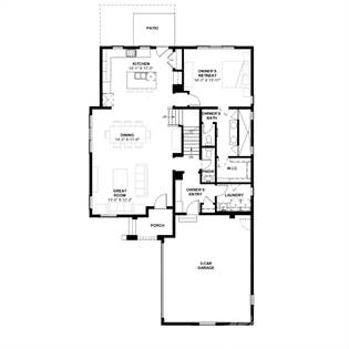 Singlefamily for sale in 2190 South Poppy Street, Lakewood, CO, 80228