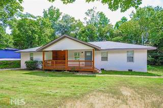 Single Family for sale in 875 Commodore Dr, Atlanta, GA, 30318