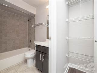 Apartment for rent in Reside 707 - 2 Bedroom - 2 Bath, Chicago, IL, 60613
