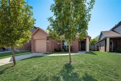 Residential Property for sale in 9814 Paseo Bonita Drive, Dallas, TX, 75227