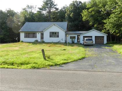 Residential Property for sale in 375 Sherman Road, Ellenville, NY, 12428