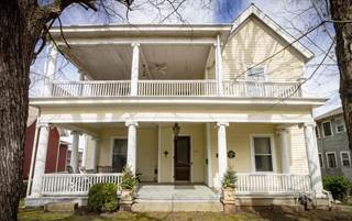 Single Family for sale in 1319 Grainger Ave, Knoxville, TN, 37917