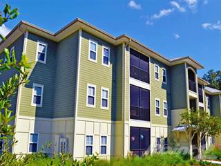 Apartment for rent in Trellis Apartments - A1, Pooler - Bloomingdale, GA, 31419