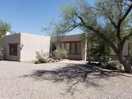 Residential Property for sale in 6186 E Lee Street, Tucson, AZ, 85712