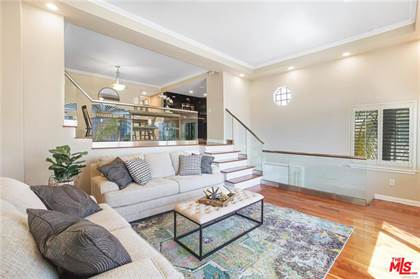 Residential Property for sale in 1005 Ter Figueroa, Los Angeles, CA, 90012