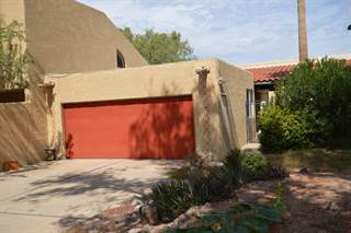 Townhouse for rent in 5315 E Beverly Fair Drive, Tucson, AZ, 85712