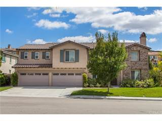 Single Family for sale in 34075 Vandale Court, Temecula, CA, 92592