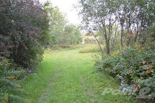 Land for sale in 2852 BIRCHGROVE RD, Cumberland, Ottawa, Ontario