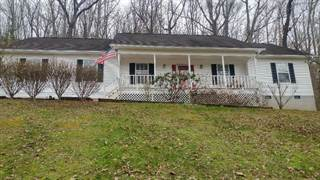 Single Family for sale in 689 Mahoney Rd, Oliver Springs, TN, 37840
