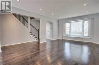 Single Family for sale in 374 HANDLEY CRES, Newmarket, Ontario