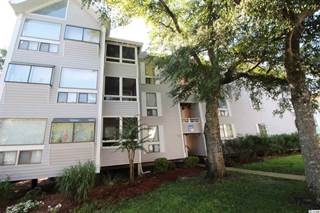 Condo for sale in 351 Lake Arrowhead Rd, 18370, Myrtle Beach, SC, 29572