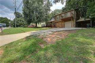 Single Family for sale in 939 Clover Lane, Lawrenceville, GA, 30044