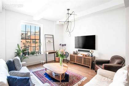 Condo for sale in 160 West 12th Street 45, Manhattan, NY, 10011