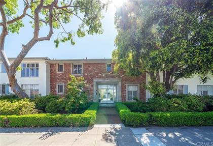 Residential Property for sale in 1222 Princeton St 3, Santa Monica, CA, 90404
