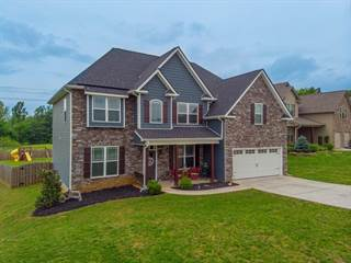 Single Family for sale in 12811 Saddle Way, Knoxville, TN, 37922