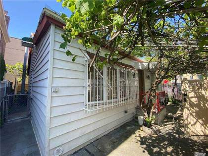 Residential Property for sale in 29 Brighton 7th Ct, Brooklyn, NY, 11235